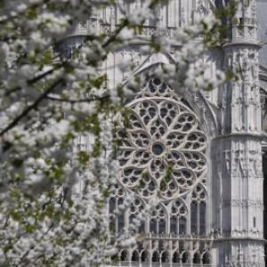 Sommaire-decouvrir-oise-cathedrale-beauvais